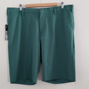 Adidas Mens golf performance golf short size 38